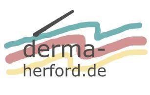 Stadelmann Herford